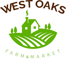 West%20Oaks%20Logo%202018_edited.png