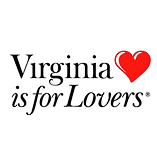 Virginia-is-for-Lovers-Campaign_edited.p