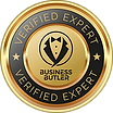 Business-Butler-Verified-logo_small.png