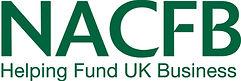 NACFB Logo (2).jpg
