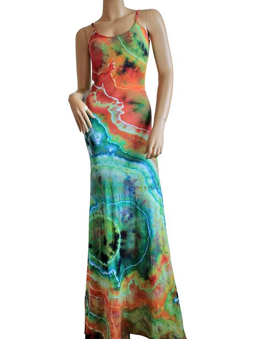 Athena Dress #8