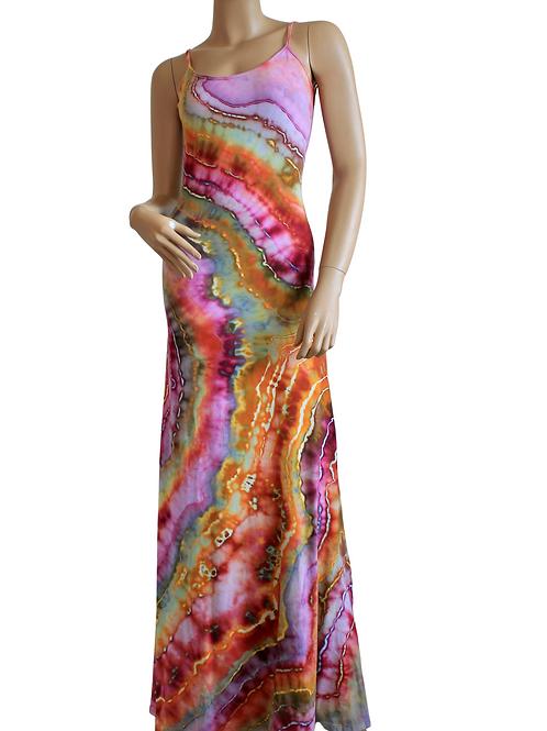 Athena Dress #16