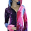 Thumbnail: Gypsy Bell Hoodie - Med - One of a Kind
