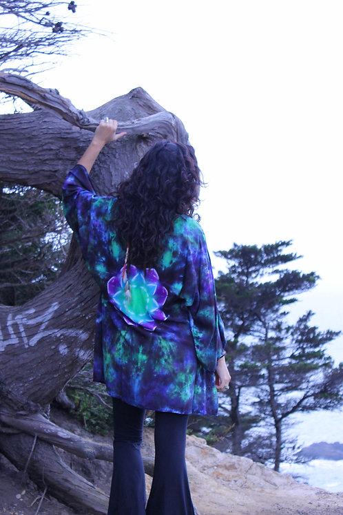Arabella Kimono - One Size Fits All - #24