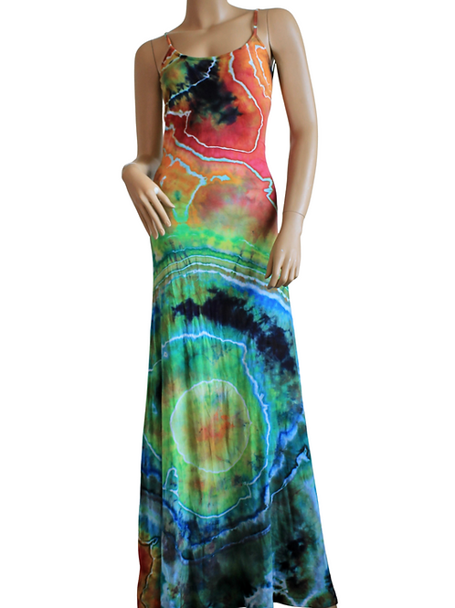 Athena Dress #7