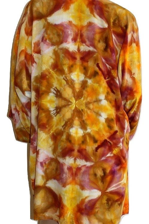 Arabella Kimono - One Size Fits All - #17
