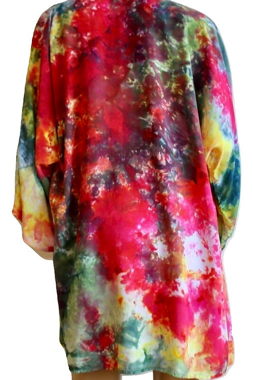 Arabella Kimono - One Size Fits All - #22
