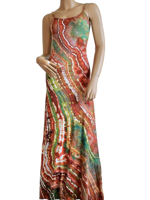 Athena Dress #17