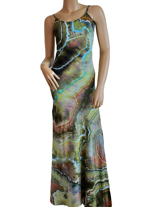 Athena Dress #1