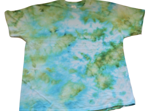 Unisex - One of a Kind #22 (xl)
