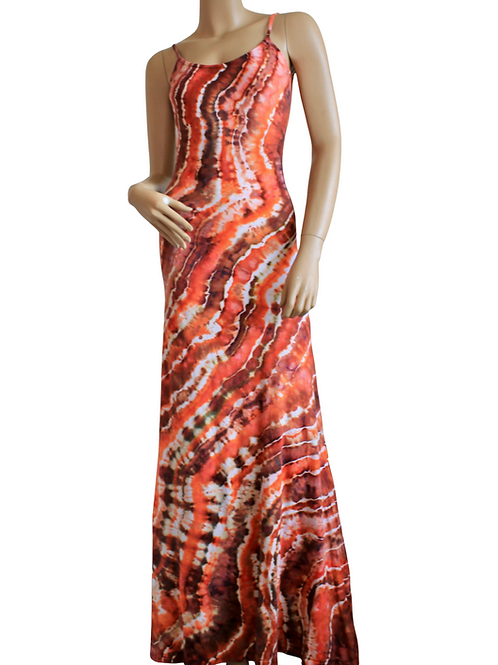 Athena Dress #15
