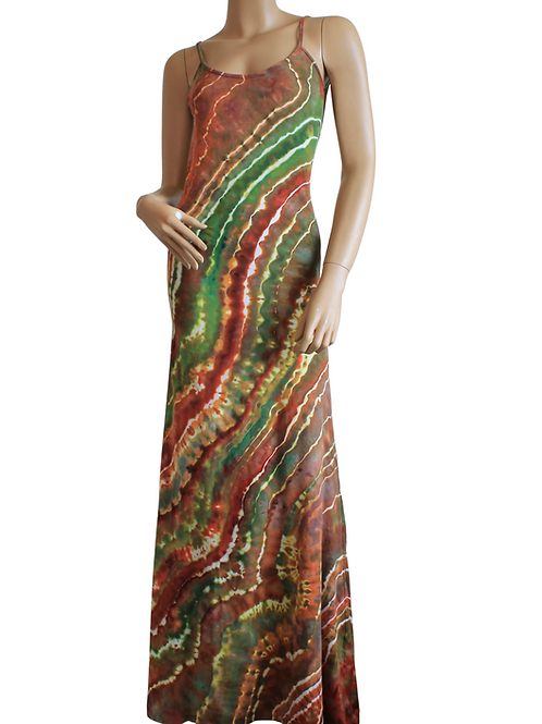 Athena Dress #14