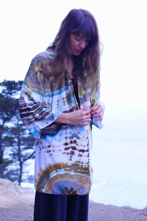 Arabella Kimono