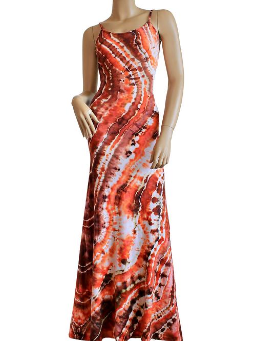 Athena Dress #9