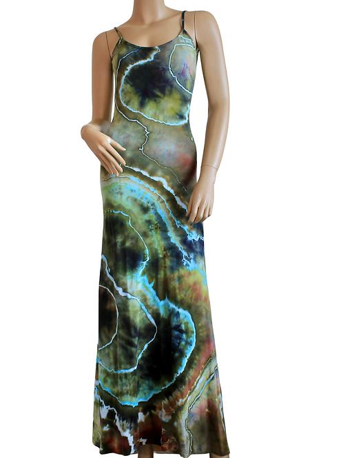 Athena Dress #3