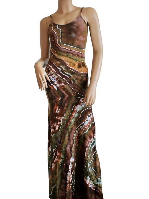 Athena Dress #11