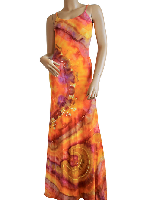 Athena Dress #18