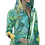 Thumbnail: Gypsy Bell Hoodie - XL - One of a Kind