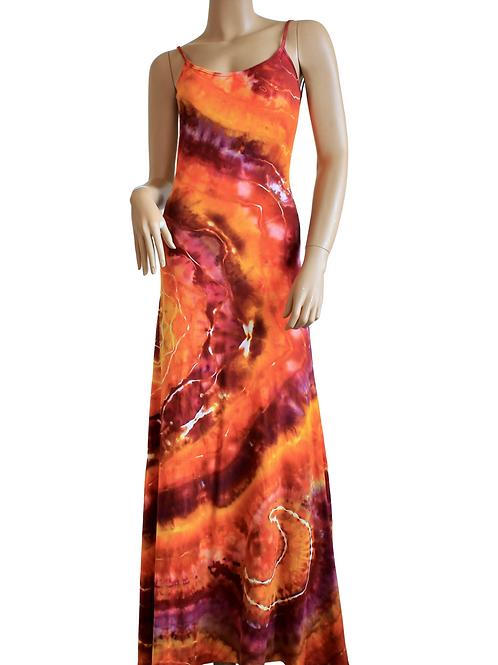 Athena Dress #13