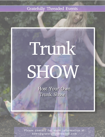 GratefullyThreadedTrunkShow.png