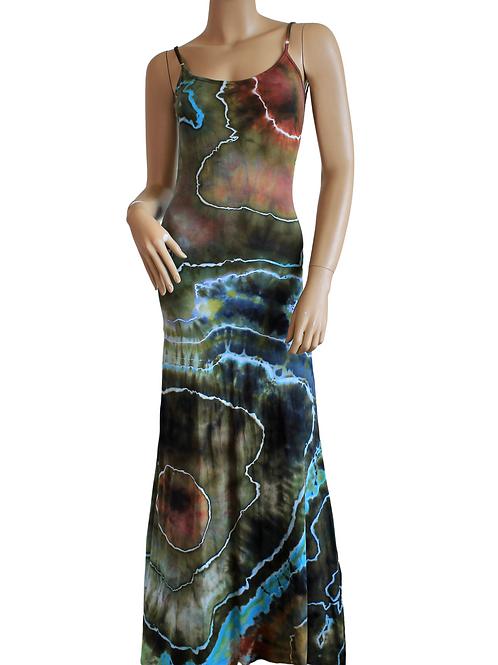 Athena Dress #6