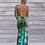 Thumbnail: Athena Dress