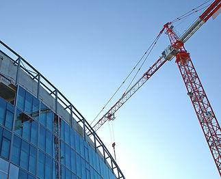 Building%20Under%20Construction_edited.jpg
