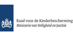 Logo raad-voor-kinderbescherming