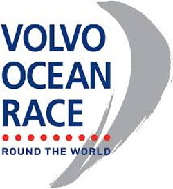 Logo Volvo Ocean Race
