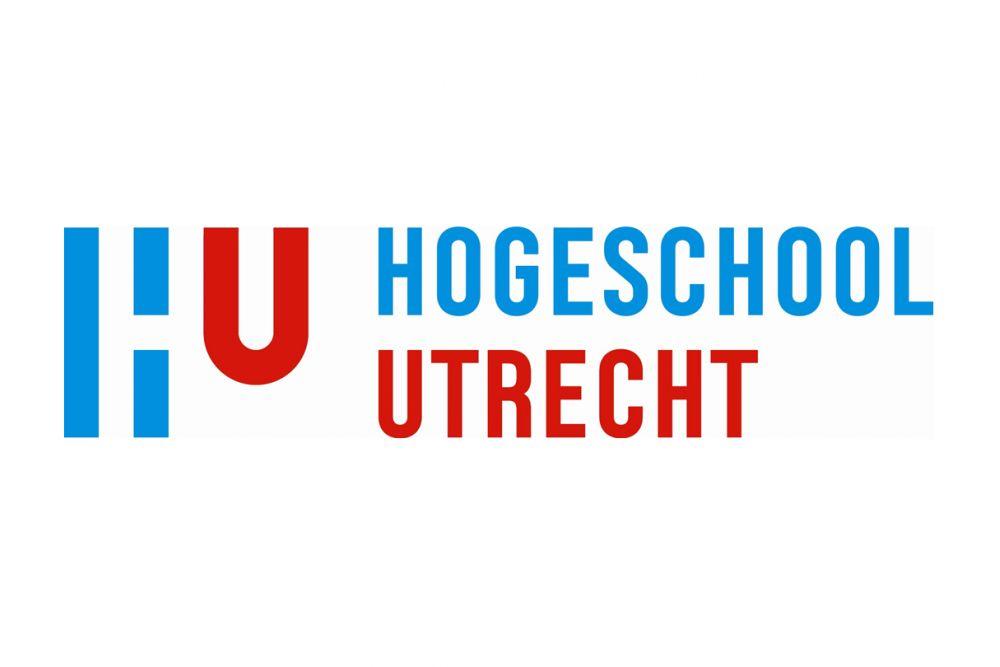 Logo hogeschool-utrecht