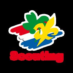 Scouting_NL_logo_RGB_transparanteachterg