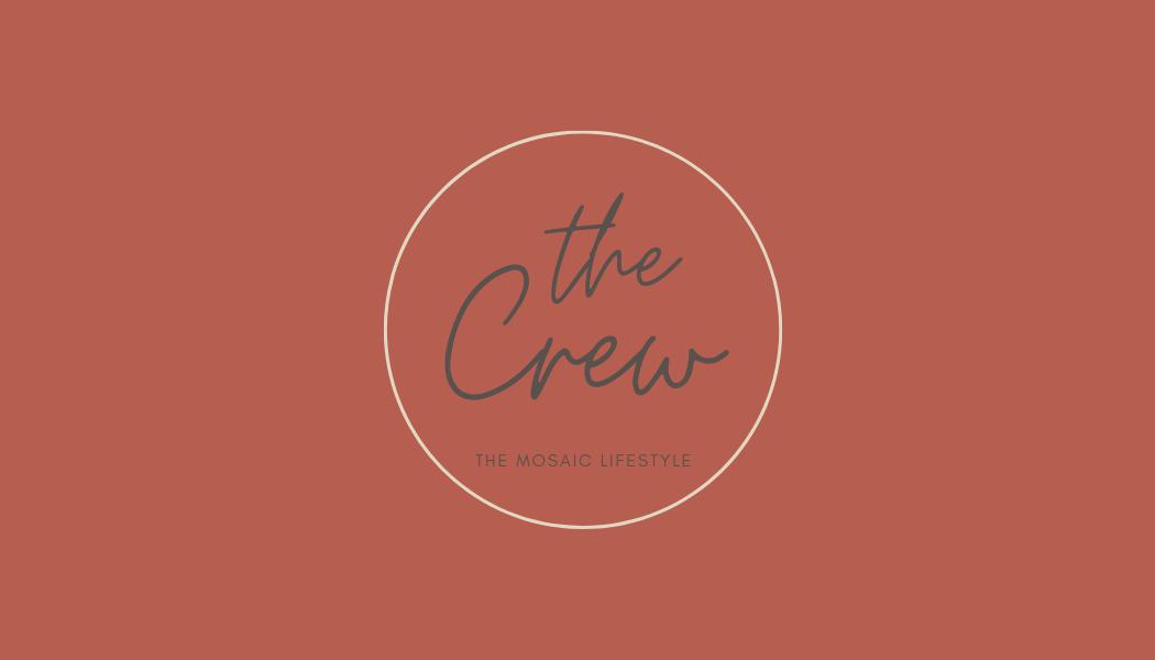 The Spring Crew