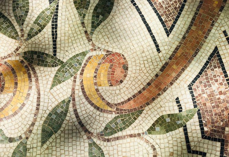 The Mosaic Lifestyle image