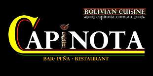 Capinota logo.jpg