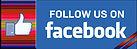 1 Capinota facebook-logo.jpg