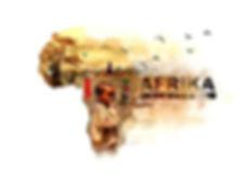 afrika hikayesi2.jpg