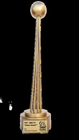 DSCF0992.png