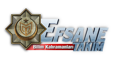 efsanetakim_logo_480.png