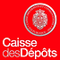 logo_caisse_1087.png