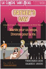 FathersDayComStMich2.jpg