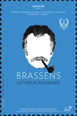 Brassens_350.jpg