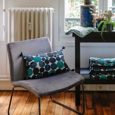 248002-2-fauteuils-en-velours-bleu-anton