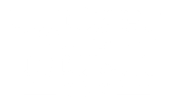 TURFWAY_EMG_white_400px.png