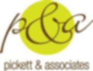 Pickett & Associates.jpg
