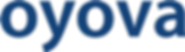 oyova_blue_logo.png