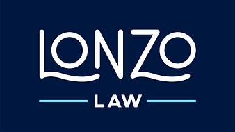 LonzoLaw_brand-logo_whiteteal-bg.png