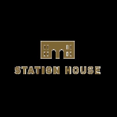 StationHouseLogo_Gold.png