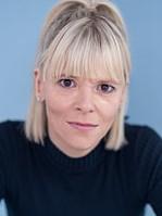 ANNIE BURKIN