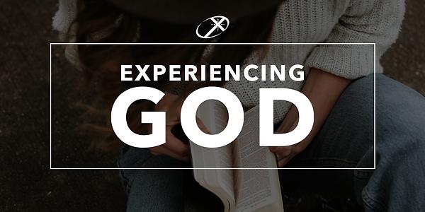 ExperiencingGod_website.png