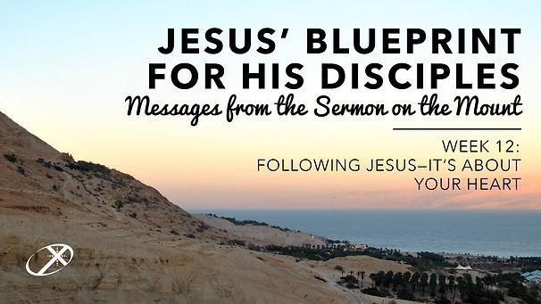 JesusBlueprint_Week12.jpg